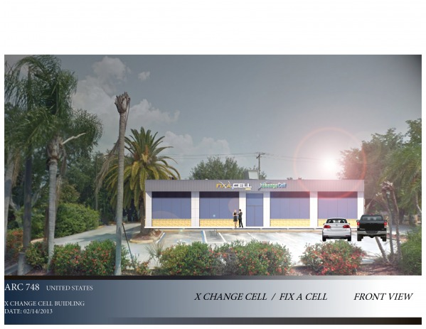 Image XchangeCell Building (2)