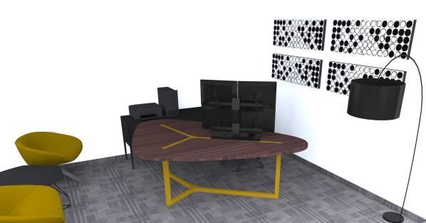 Image Design Executive Office (2)