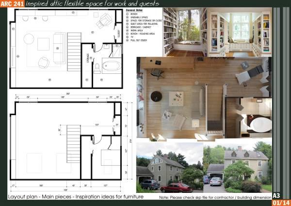 Image inspired attic flexibl... (1)