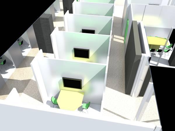 Image URGENT: Office Perspec... (2)