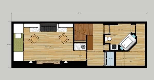 Image Basement Layout For Ba... (2)