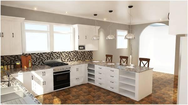 Image Kitchen redesign (1)