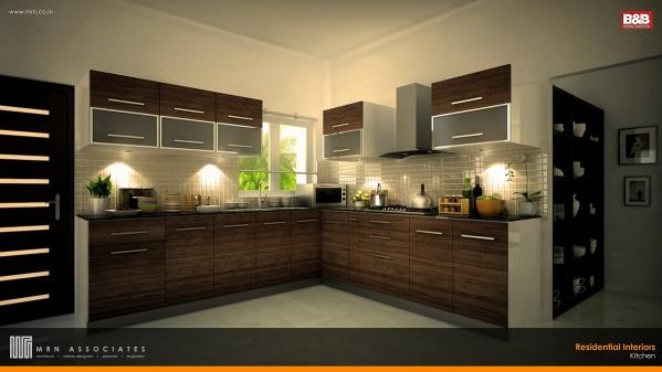 Image Apartment Interiors (2)