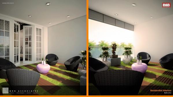 Image Apartment Interiors (1)