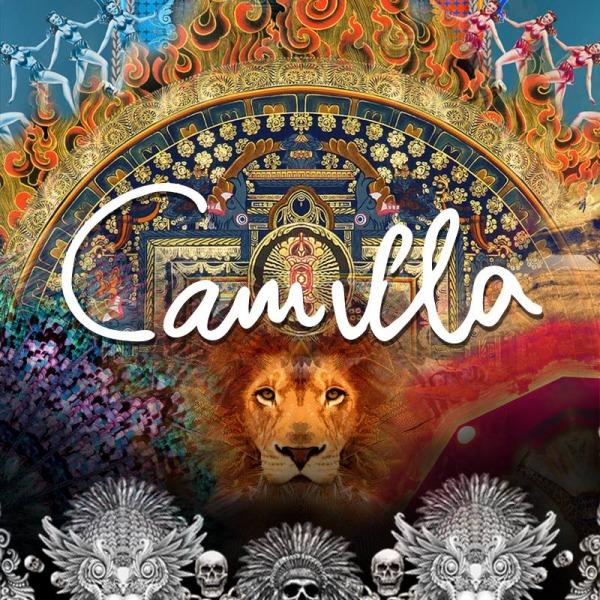 Image Camilla