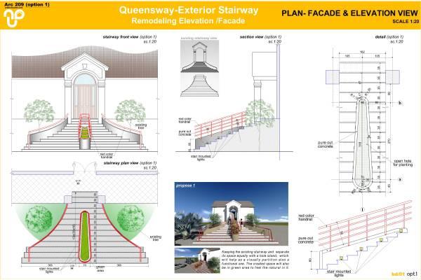 Image Queensway-Exterior Sta... (2)