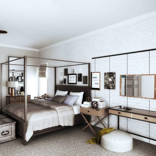 Image Bedroom (1)