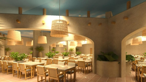 Image DESIGN A RESTAURANT (2)