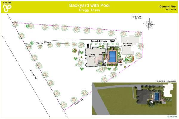 Image 01---backyard-pool---g...