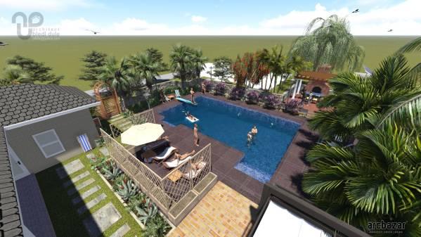 Image 09---backyard-pool---p...