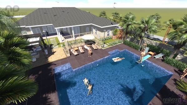 10---backyard-pool---p...