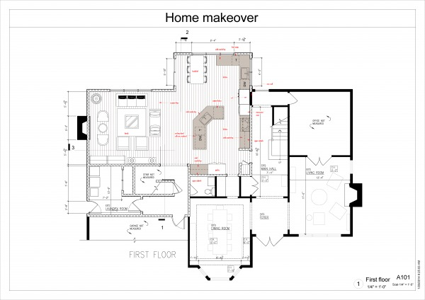 Image Home makeover (1)