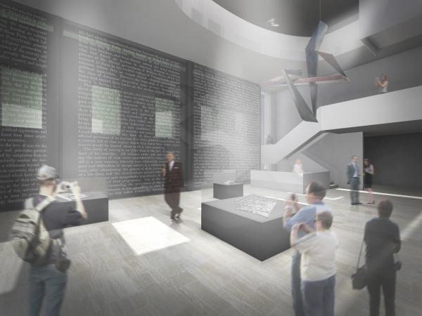Image Architecture School
