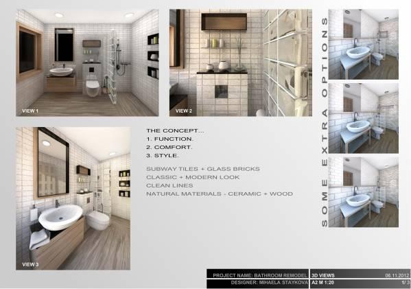 Image Bathroom