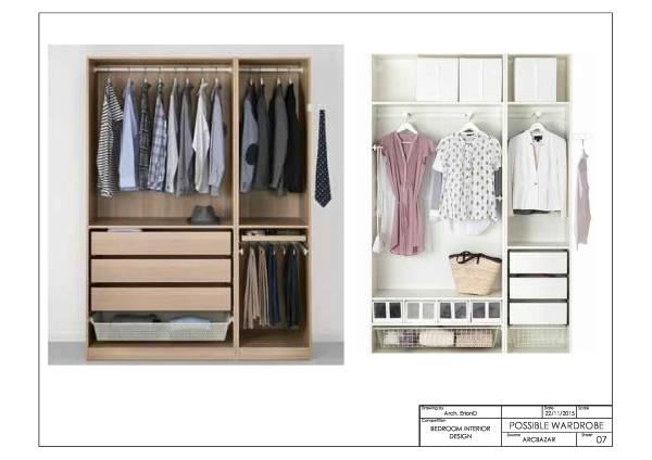 Image possible wardrobe insi...
