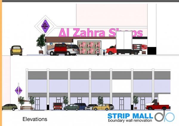 Image Strip mall boundary wa... (1)