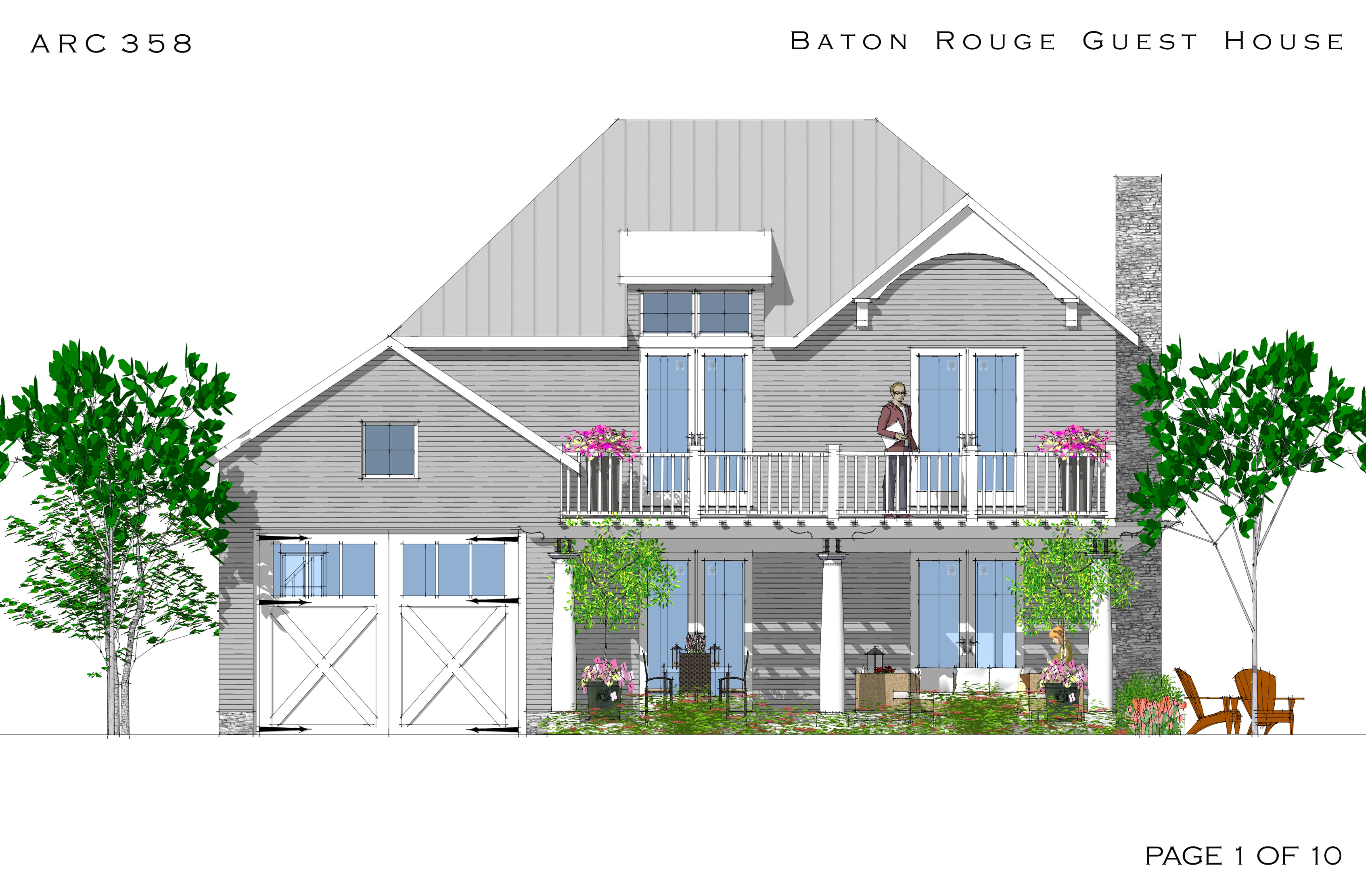 custom home designs baton rouge la cool designs on custom home plans. Interior Design Ideas. Home Design Ideas