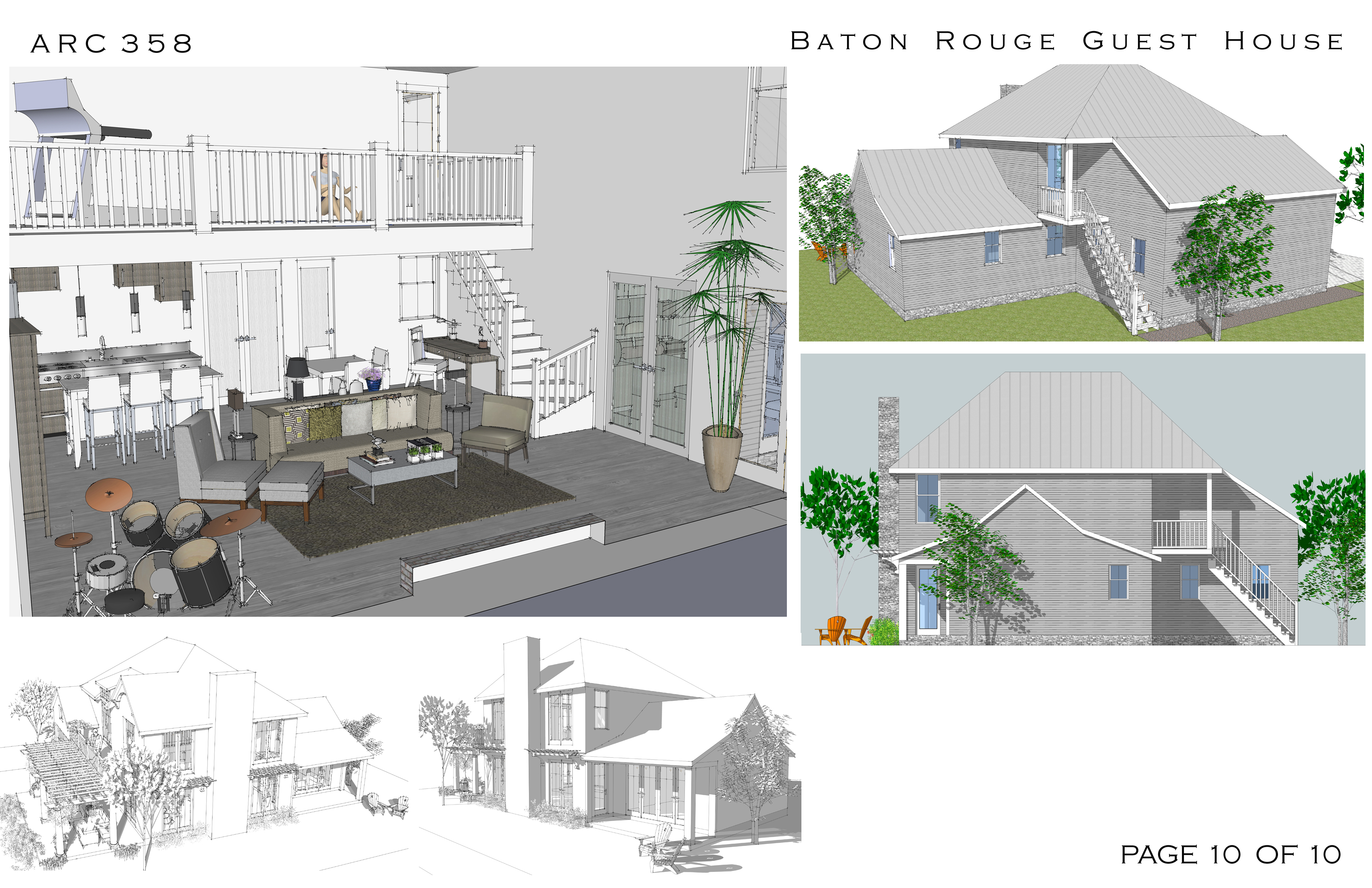 baton rouge best house design ideas as well custom home builders baton