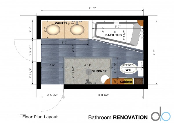 Image Bathroom renovation (1)