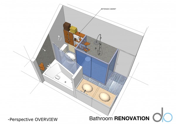 Image Bathroom renovation (2)