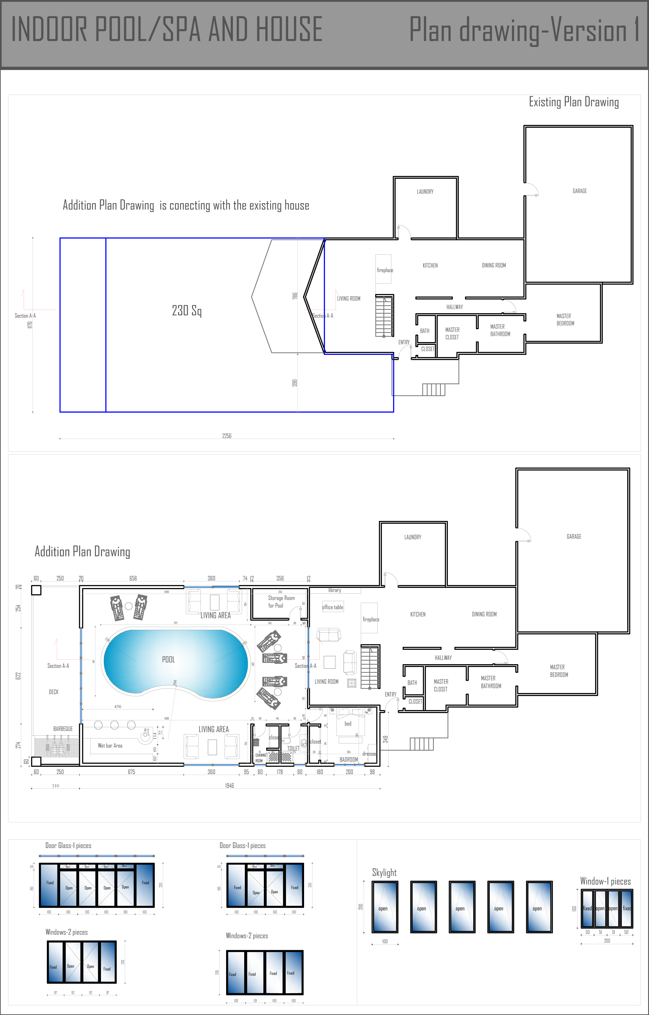 Free swimming pool design software for mac american hwy for Pool drawing software