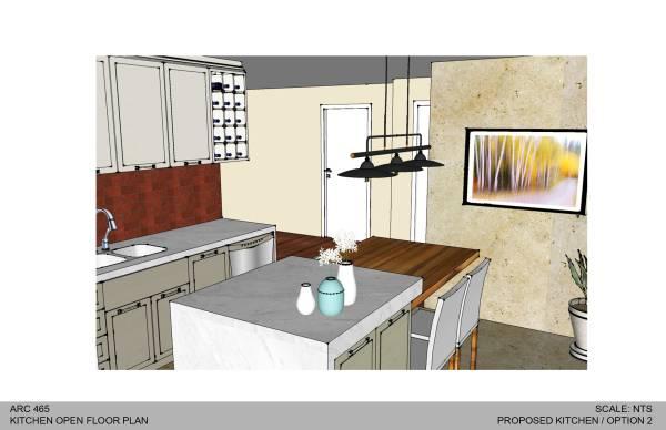 Image Kitchen Open Floorplan (2)
