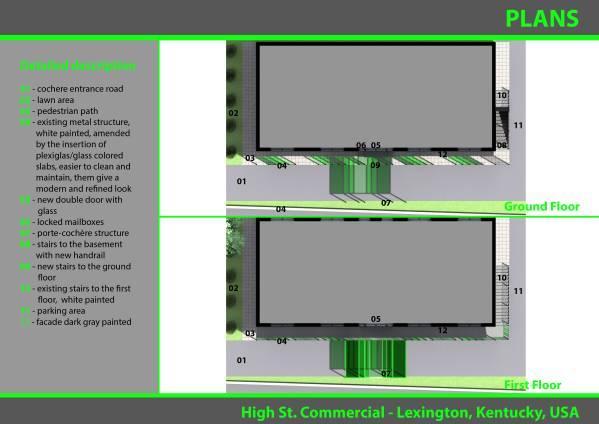 Image 01 - Plans