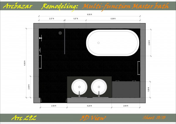 Image Multi-function Master ... (2)