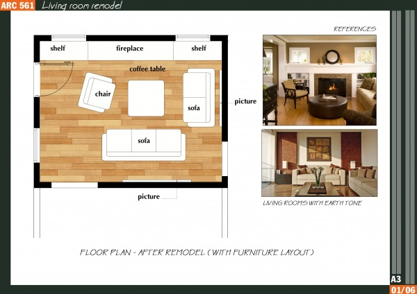 Image Living room remodel (1)