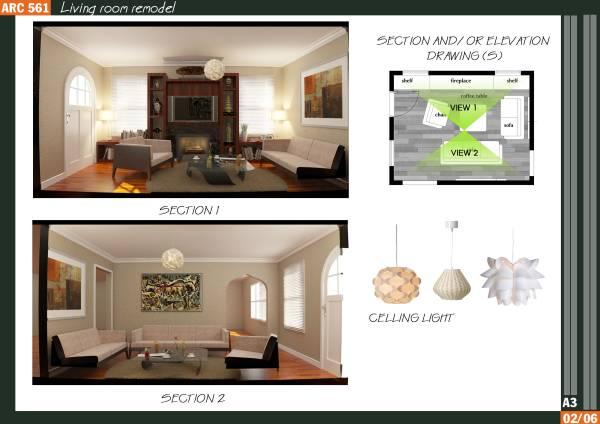 Image Living room remodel (2)
