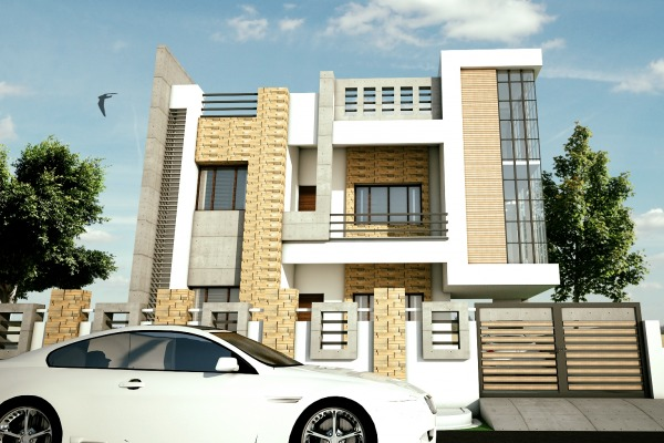 Image Residence in Rewari