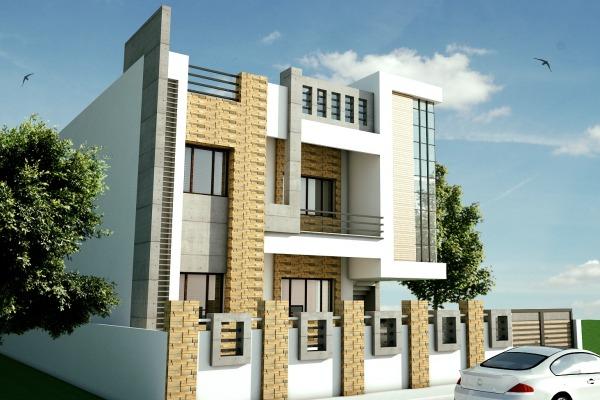 Image Residence in Rewari (1)