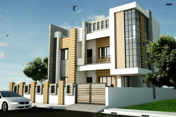 Image Residence in Rewari (2)