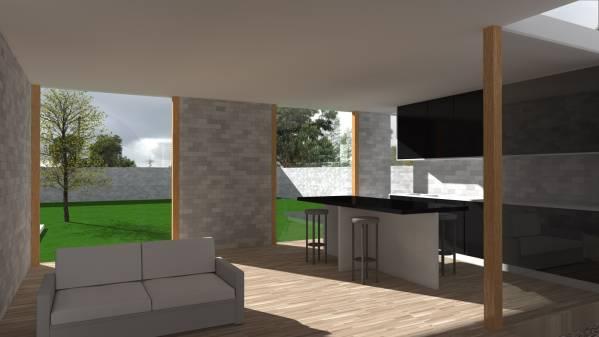 Image View kitchen/dinner
