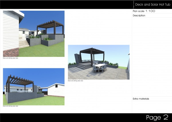 Image Deck and Solar Hot Tub (2)