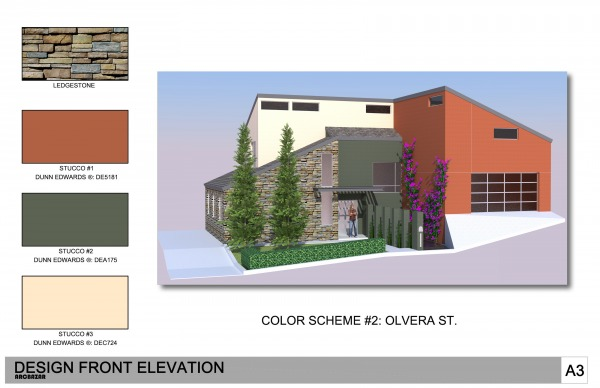 Image Design Front Elevation! (1)