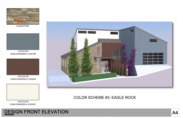 Image Design Front Elevation! (2)