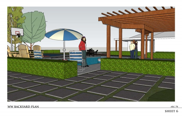 Image WW Backyard Design (2)