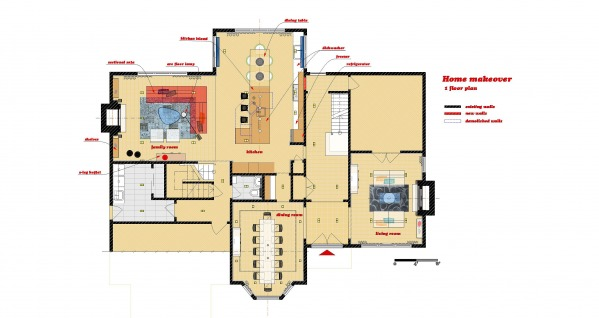 Image 1st-floor-plan