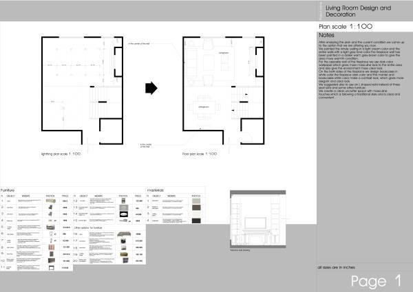 Image Living Room Design & D... (1)