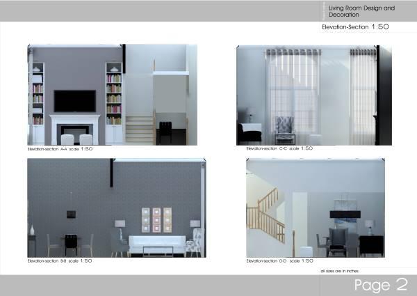 Image Living Room Design & D... (2)