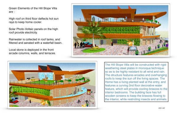 Image Hill Slope Villa (2)