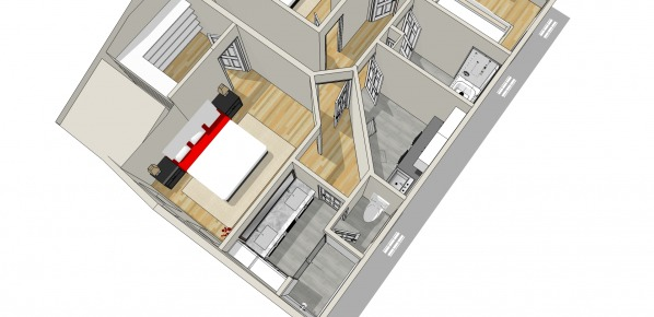 Image 2nd floor bungalow add... (2)
