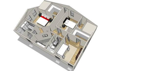 Image 2nd floor bungalow add... (1)
