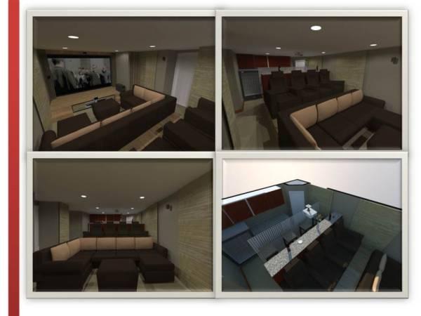Image Home Theatre (2)