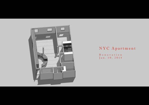 Image NYC Condo (1)