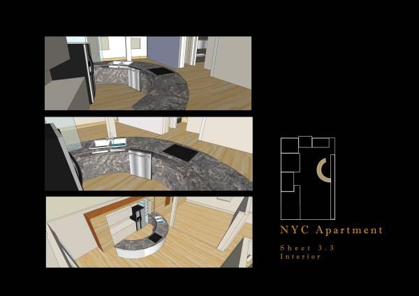 Image NYC Condo (2)