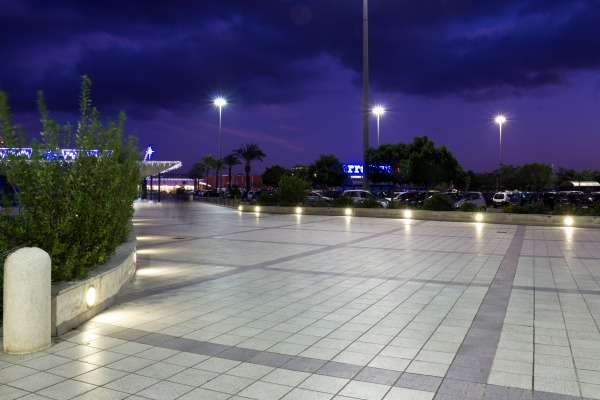 Image Upgrading of pedestria... (2)