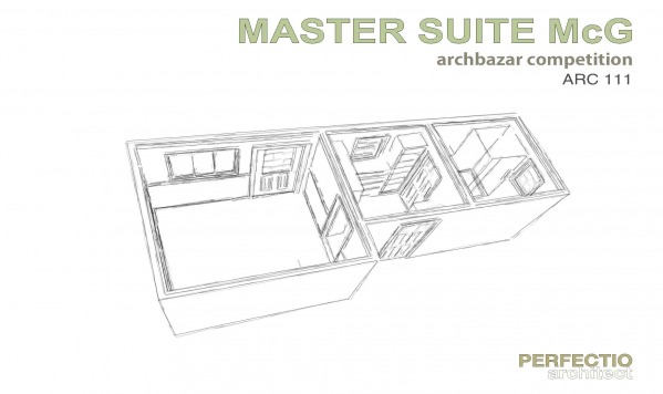 Image Master Suite McG
