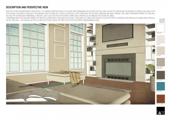 Image Living Room Design & D... (2)
